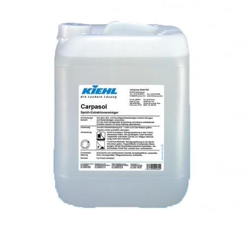 Carpasol