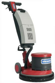 Cleanfix R 44-120 (3)