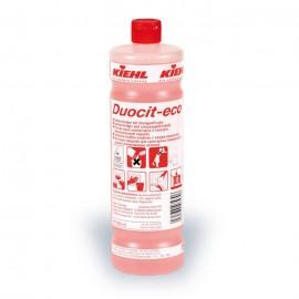 Duocit-eco