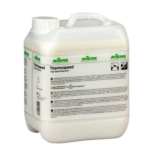 kiehl-thermospeed-5l-ochronny-rodek-dyspersyjny-oferta-ze-sklepu-maxczysto-profesjonalne-rodki-czystoci